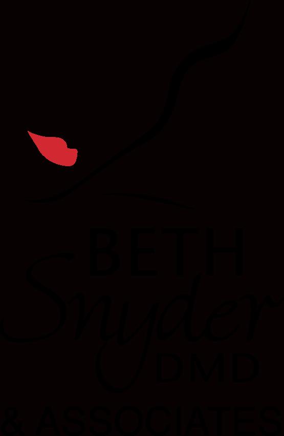 Beth Snyder DMD – Doylestown