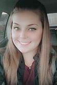 Jocelyn at Beth Snyder DMD