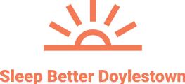 Sleep Better logo